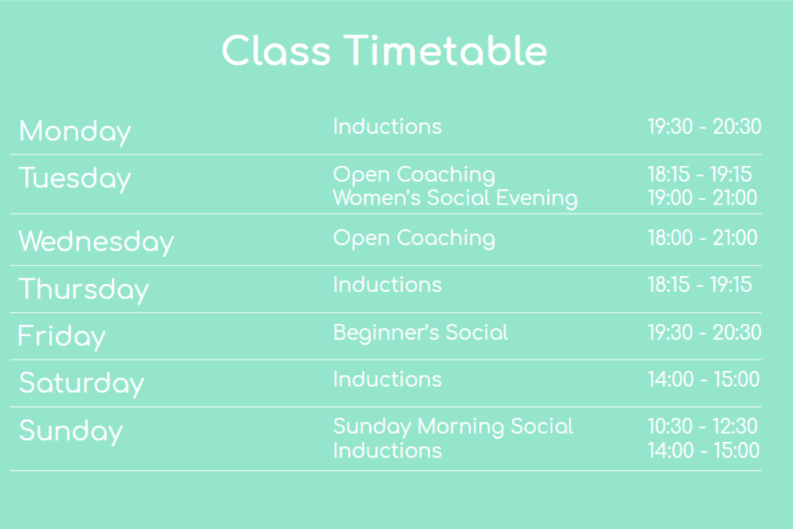https://rainbowrocket.cc/wp-content/uploads/2018/12/updated-class-timetable-adult-1114x743.png