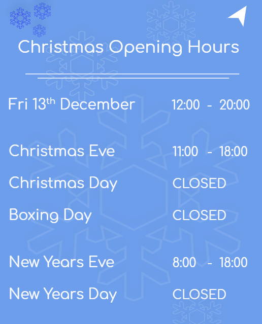 https://rainbowrocket.cc/wp-content/uploads/2019/12/Christmas-opening-hours-516x639.png
